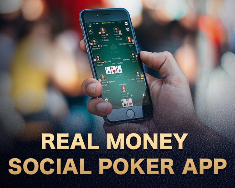 Покер клуб онлайн мобильный пони играют в карты